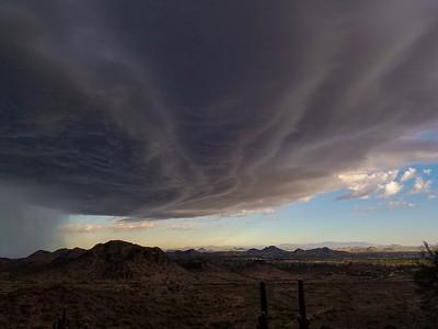 2016-10-02 Two Bit Phoenix Mountain Preserve
