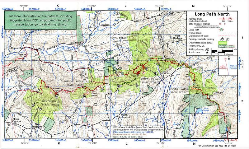 LP_North_map