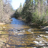 Clean clear running water.  yahoo!