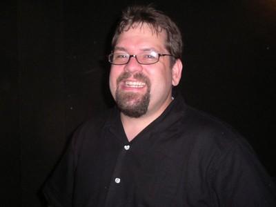 2004-07-25 004