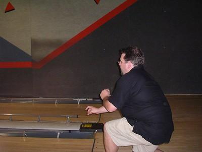 2004-07-25 072
