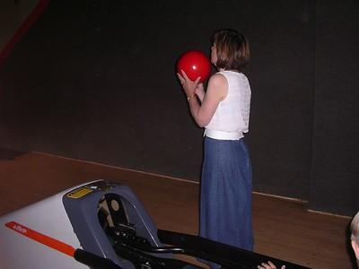2004-07-25 047