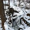 Buttermilk Falls2 1-12-09