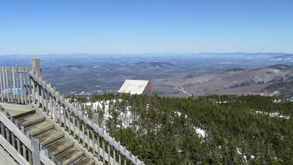 Cannon Mountain 04122015