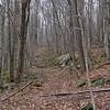 Mud_Pond_Trail5 12-4-09