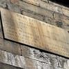 Ossining21 Old_Croton_Aqueduct 10-15-11