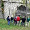 Ossining29 Old_Croton_Aqueduct 10-15-11