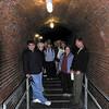 Ossining13 Old_Croton_Aqueduct 10-15-11