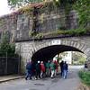 Ossining19 Old_Croton_Aqueduct 10-15-11