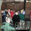 Ossining05 Old_Croton_Aqueduct 10-15-11