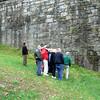 Ossining28 Old_Croton_Aqueduct 10-15-11