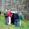 Ossining28a Old_Croton_Aqueduct 10-15-11