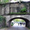 Ossining16 Old_Croton_Aqueduct 10-15-11