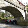 Ossining22 Old_Croton_Aqueduct 10-15-11