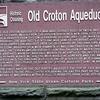 Ossining14 Old_Croton_Aqueduct 10-15-11
