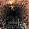 Ossining08 Old_Croton_Aqueduct 10-15-11