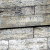 Ossining27 Old_Croton_Aqueduct 10-15-11