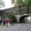 Ossining18 Old_Croton_Aqueduct 10-15-11