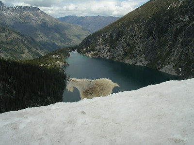 2004-06-12 024