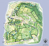 "National Trust map of Bath Skyline walk (part, copyright NT)<br /> <br /> <a href=""http://www.nationaltrust.org.uk/main/w-global/w-localtoyou/w-wessex/w-wessex-places_visit/w-wessex-places-coast_and_countryside-hightlights/w-bathskyline/w-bathskyline-walk.htm"">http://www.nationaltrust.org.uk/main/w-global/w-localtoyou/w-wessex/w-wessex-places_visit/w-wessex-places-coast_and_countryside-hightlights/w-bathskyline/w-bathskyline-walk.htm</a>"
