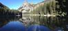 Nada Lake (iPhone panorama)