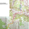 Phipps_Wash map2b