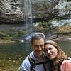 2011-11-11<br /> Cherokee Falls