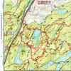 Elk_Pen map Jan 2014web