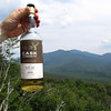 Gordan & MacPhail Cask Strength scotch whiskey Caol Ila Distillery