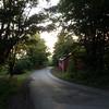 Greene_County Rte20-04 7-16-12
