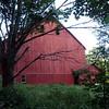 Greene_County Rte20-05 7-16-12