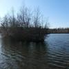 Franklin_Lakes-07 2-6-12