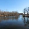 Franklin_Lakes-08 2-6-12