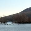 Franklin_Lakes-02a 2-6-12