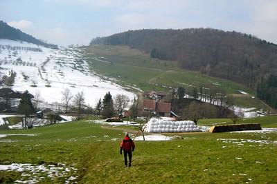 Bubendorf (2015)