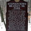 Bradley_Hill_Rd1 1-11-11