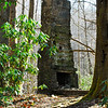 this is the old chimney and hearth
