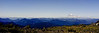Mt. Rainier Pano
