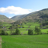 Towards Seat Sandal and Great Rigg