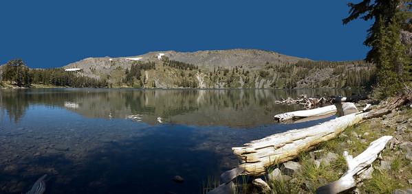 gilmore_lake