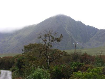 Brandon Peak