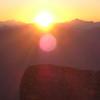 Good morning, Mt Pilchuck