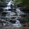 Minnehaha Falls, GA