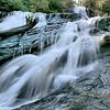 Holcomb Falls, GA