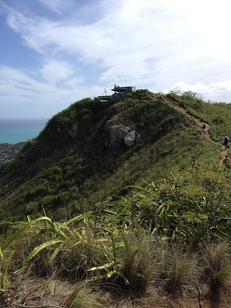 Oahu 2013