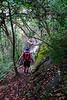 Hike 123