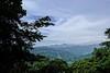 Hike 137