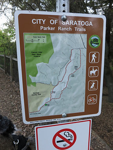 IMG_5155ParkerRanchTrailSign
