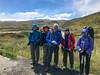 Torres Del Paine Start