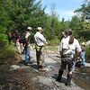 Mine_Hole _Trail4 5-25-11